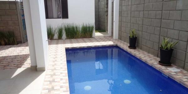 piscina-600x300