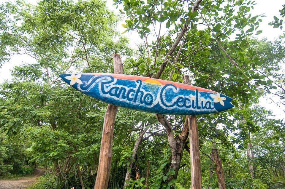 rancho-cecilia
