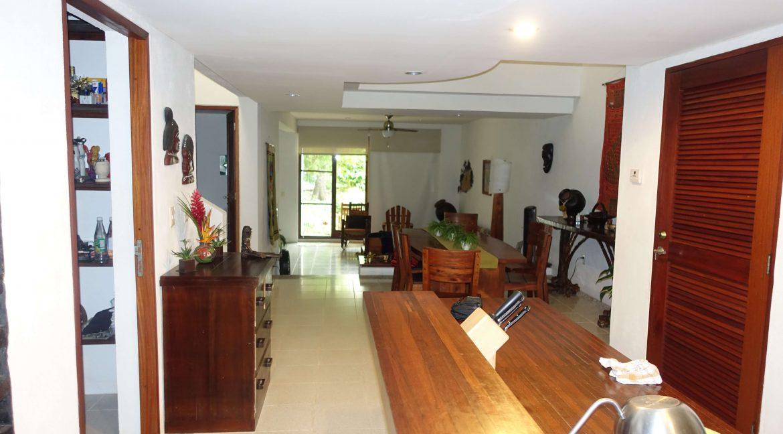 real-estate-nicaragua-conod-Coco-1