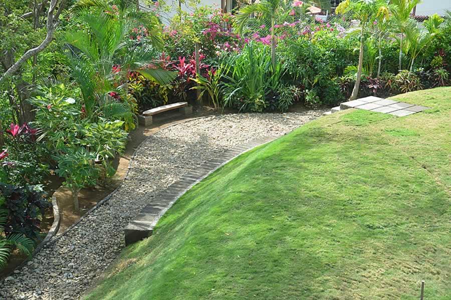 talanguera_townhomes_garden_copa_southwest2-min
