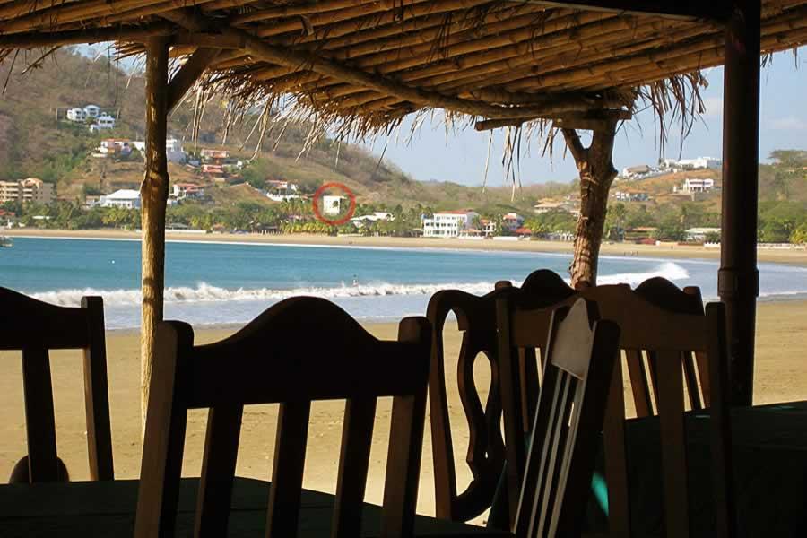 talanguera_townhomes_lagoazul_site_north2-min