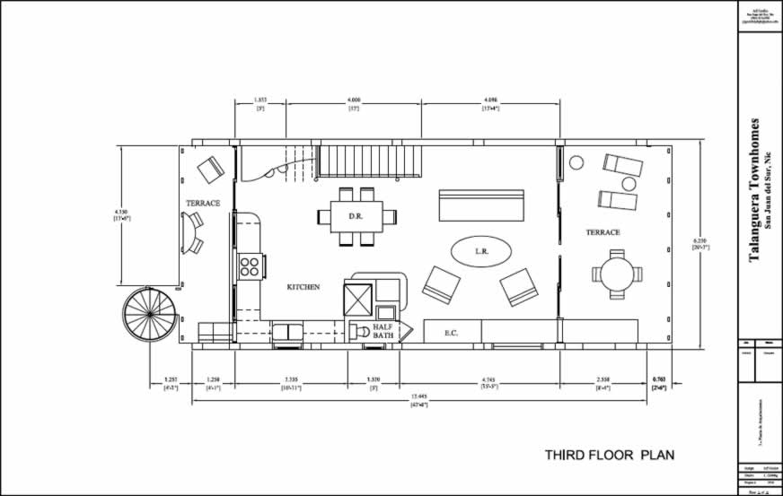 talanguera_townhomes_plan_third1-min